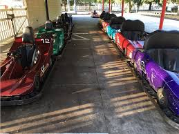 ClassifiedsGo Karts, Bumper Boats Manufacturer   J&J Amusements A Night At The Grand Forks Gokart Track Herald Semi Trailer Go Karts Fiberglass Body Nw Truck Detailing Rv Boat Custom Detailers In Sumner Kenworth Trucks Trucking Pinterest Amazoncom Kandi 150cc 2seat Kart Kd150gkc2 Sports Outdoors Alluring Trucks For Kids Free Clipart Man Expertly Drifts Gokart Around Office Videos Big Rig Sled Pull Torque Monster Speed Society Mini Very Expensive But Awesome Lil Foot Youtube Playing Snow Best Buy Bikes Racing Team With Semi Truck Flickr