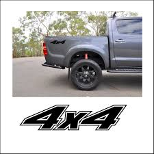 Free Shipping 1PC 4x4 Sticker Decal Vinyl Off Road 4x4 For Land ... 2018 For Deadpool Chevy Ford Dodge Pickup Truck Bed Stripes Decal Product 2 Z85 Sticker Parts For Silverado Or Gmc Flow 62018 Vinyl Decals Side Hood 3m Z71 Off Road Stickers Firefighter Edition 4x4 Fire Department Stickers American Flag Tailgate Inshane Designs Graphicschevy Shadow M Graphics Duramax Diesel Decals Blem Sierra 2013 Chevrolet 1500 Overview Cargurus