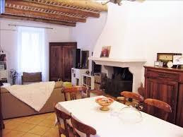 chambre de commerce salon de provence vente maison villa 4 pièce s à salon de provence 128 21 m avec