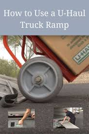 25+ Best Truck Ramps Ideas On Pinterest | Sand And Water Pit ...