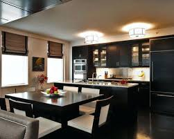 kitchen flush mount lighting ing best kitchen flush mount lighting