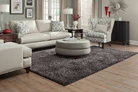 Living Room Coffee Tables Walmart by Fascinating Coffee Table Walmart Living Room New Modern Room Table