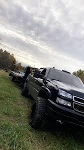 Pin By Joey Letcher On Truck Pics | Trucks, Trucks, Girls, Chevy ...