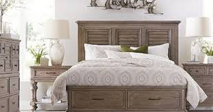 Bedroom Set Ideas