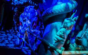 Knotts Berry Farm Halloween 2016 by Knott U0027s Scary Farm 2016 Opening Night Thoughts U2014 Westcoaster
