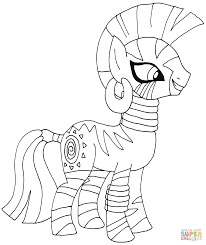1200x1201 Top Pretty Pony Coloring Pages Vibrant My Little Mlp Printable My Little Pony Para Pintar Juegos