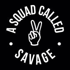 Savage Training Added 35 New Photos At
