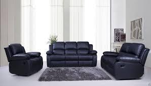 Back Jack Chair Ebay by 2 Seater Sofas Small Sofas U0026 Seats Ebay