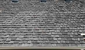 roof roofing repairs beautiful fixing roof tiles virginia based