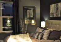 Master Bedroom Ideas Cheap Layout Plans Cottage Decorating Modern Category With Post Engaging