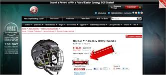 Hockey Monkey Coupon Codes 2018 : Santa Deals Cork Zombie Tools Coupon Code Document Tillys Inc 2019 Current Report 8k Ebates Zumiez 10 Imgicom Penny Board Coupons Best Coupon Sites Grove City Free Book Online Fabriccom Zumiez Mens Tops Rldm Mcdonalds Uae Sherwin Williams Printable American Fniture Warehouse Code Minimalist Lucky Supermarket Policy Alpine Slide Park How To Use A Promo At Youtube Cannabis Cup Coupons Airsoft Gi Promotional Codes