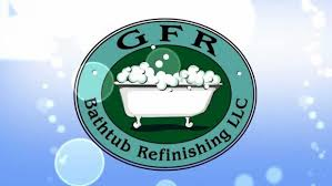 Bathtub Reglazing Somerset Nj by Bathroom Charming Amazing Bathtub Refinishing Nj Reviews 16