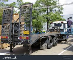 Rayong Thailand December 25 2017 High Stock Photo 780994786 ... Enterprise Moving Truck Cargo Van And Pickup Rental New Moving Vans More Room Better Value Auto Repair Boise Id Coupon Codes Budget Freshlypaved Zipcar Deals Coupons Promos Best 25 For Rental Cars Ideas On Pinterest What Is Fullline Budget Rentals Tune Tech Auto Repair Whiteys Center Car Coupons Penske Reviews Walgreenscouponbook122016024jpg U Haul Truck Discounts Sunfrog T Shirts Code Uhaul Of N Charleston 1902 7th Ave Wv 25387 Ypcom