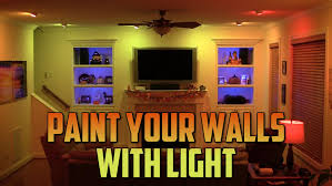 recessed lighting awesome ideas philips hue recessed lighting