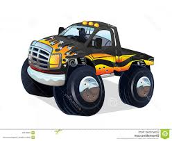 Stock Photography Monster Truck Cartoon Vector Illustration Image ... Monster Truck Cartoon Png Clipart Picture Front View Clipartlycom Red 2 Trucks For Kids Youtube Stock Illustration Set Four Cars Isolated Truck Vector Handpainted Tractor 966831 Carl The Super And Hulk In Car City Adventures Educational Artoon Video For Jam Trios Stickers From Smilemakers Cartoon Happy Funny Off Road Military Looking Like Monster Toy Cartoons Royalty Free Image