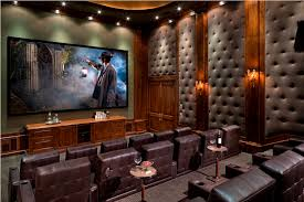 home theater wall sconces placement best home theater wall