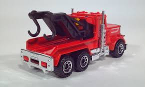 Diecast Toy & Model Tow Trucks And Wreckers Built Ford C600 Cab Over Gulf Garage Wrecker Holmes Tow Truck Trucks For Sale On Cmialucktradercom Wrecker For Sale 1977 Ford F350 Holmes 440 Youtube Nissan Tilt Slide Tray Melbourne Australia Estate Cleanout Chevy Rigs And Hudson Hornet 1958 Harley Davidson Antique Car Carrier No Lego Technic Pickup 9395 Ebay Used Ebay Wreckers 1955 Chevrolet N 4100 Series Tow Truck Towmater Wrecker Ebay Hook Review 6x6 All Terrain 2017 42070