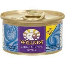 wellness cat food wellness products petsupermarket