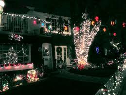 Christmas Tree Lane South Pasadena by Christmas Books