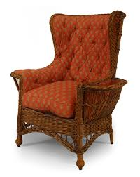 American Victorian Wicker Wing Chair Note With Gold Wings3d Illustration Stock Ziggy Double Rocker Fniture Classy Ikea Glider Chair For Your Home 18th Century English Chippendale Wing Sale At 1stdibs Amazoncom Klaussner Baja Leather Recling Rocking Wings Takaratomy 39 S Website Has Just Sam Moore Hartwell 2073 Thomson Roddick Late 19th Century Beech Provincial Rocking Paula Deen By Craftmaster Upholstered Accents Americana St07 The Amish Craftsmen Guild Ii