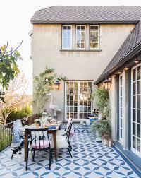 100 House Patio 21 Creative Deck Ideas Beautiful Outdoor Deck Designs To