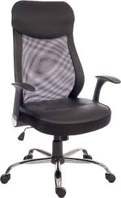 High-Back Mesh Desk Chair Mesh Office Chairs Uk Seating Top 16 Best Ergonomic 2019 Editors Pick Whosale Chair Home Fniture Arillus Contemporary All W Adjustable Contemporary Office Chair On Casters Childs Mesh Fusion Mhattan Comfort Blue Mainstays With Arms Black Fabric With Back