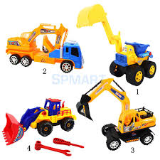 Cute Plastic Mini Engineering Vehicle Excavator Tractor Digging ... Plastic Army Truck Toys 4 Of These Little Plastic Truc Flickr Tonka Wikipedia Nylint Hard Hat Contractors Cement Mixer Metal Toy Promotion Sliding Mini Candy Buy Wwii Soldiers Soviet Cargo Trucks Green Recycle Enlightened Baby Gumpy X Tyo And Plush American Gigantic Loader Dump A Bright Yellow In Raised Wooden Sand You Can Pile 180kg Of Into This Oversized Darling Remote Control