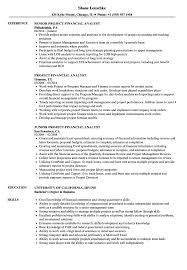 Project Financial Analyst Resume Samples | Velvet Jobs Analyst Resume Templates 16 Fresh Financial Sample Doc Valid Senior Data Example Business Finance Template Builder Objective Project Samples Velvet Jobs Analytics Beautiful Mortgage Atclgrain Skills Entry Level Examples Credit Healthcare Financial Analyst Resume Pdf For