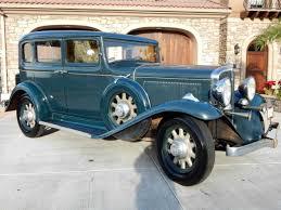 U Trucks Us $ Used In Volkswagen Us Ebay Motors Classic Cars For ...