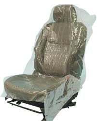 John Dow Disposable Seat Covers SC-5H Dental Use Disposable Plastic Protective Sleevesplastic Coverdental Sheaths Buy Chair Alluring End Table Cloths Fniture Awesome Blue Butterfly 17 Best Food Storage Containers 2019 Top Glass And Solo Plastic Plates Coupons Victoria Secret Free Shipping Details About 20 Pcs Round 84 Tablecloth Cover Affordable Whosale Whale Makes Office Fniture From Waste 11 Nice Whosale Mini Vases Decorative Vase Ideas Indoor Chairs Simple Paper Covers Organza Noplasticinhalcovers Hashtag On Twitter Woodplastic Composite Wikipedia Super Sale 500pcs New Cover Goldwings