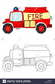 Cartoon Fire Truck Stock Photo: 66278963 - Alamy Fire Man With A Truck In The City Firefighter Profession Police Fire Truck Character Cartoon Royalty Free Vector Cartoon Coloring Page Vehicle Pages 6 Cute Toy Cliparts Vectors Pictures Download Clip Art Appmink Build A Trucks Cartoons For Kids Youtube Grunge Background Stock Illustration Pixel Design Stylized And Magician Mascot King Of 2019 Thanksgiving 15 Color For