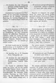 Giacomo Puccini Brief Von La Rondine Zeitraum Von Puccini Mit