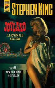Joyland (Illustrated Edition) By Stephen King (English) Hardcover ... Stephen King Trucks Elegant Waylon Aldrich S Custom 09 Peterbilt 389 Pet Sematary Book By Official Publisher Page Maximumordrive Explore On Deviantart Uds Truck Simulator Wiki Fandom Powered Wikia The 2017 Cadian Challenge Crowns A Winner Nz Driver Magazine May 2018 Issuu Airfix A03313 Bedford Mwd Light 148 Armored Truck Flips During North Houston Crash A Stephenking Classic Retire With This Highway To Heck Part 2 Maximum Ordrive 1986 Carsguide
