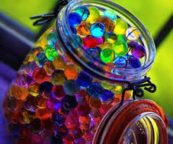 Orbeez Mood Lamp Argos by 26 Best Orbeez Images On Pinterest Water Beads Christmas Gifts