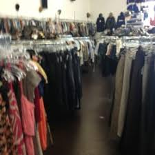 closet exchange closed 13 reviews thrift stores 5251