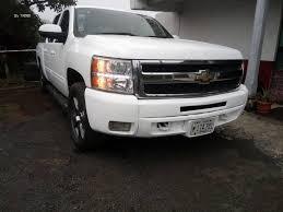 100 Classic Chevrolet Trucks For Sale Used Car Silverado 2500HD Nicaragua 2013