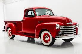 1949 Chevrolet Pickup One Fine Truck 4 Speed - Bizarre American Guntrucks In Iraq One Of The Best Pickup Trucks Mods For Farming Simulator History Ford Fseries The Best Selling Car America Truck Gaming World Americas Challenge To European Truck Supremacy Euractivcom Top 5 Whats Most Popular Semi 579 Box Truck V2 Ats Mods Simulator These Are 20 Food Travel Bucket List 10 2018 Digital Trends Box On Wheels Selected As 1 Awesome Aanfusion