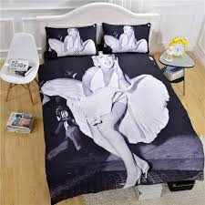 Marilyn Monroe Bedroom Furniture by Marilyn Monroe Bedroom Sets Photos And Video Wylielauderhouse Com