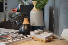 stil home living deko wikinger inspiration stilvoll
