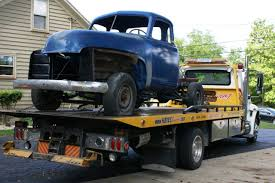 100 1951 Chevy Truck For Sale Chevrolet 3100 For Sale 36475 Motorious