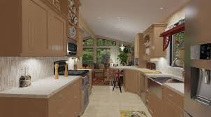 Mobile Home Decorating Ideas Single Wide by Winning Single Wide Mobile Home Renovations Bedroom Ideas