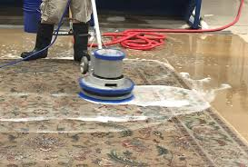 Tile Removal Crew by Pet Stain Removal Oklahoma Stain Removal Oklahoma Carpet Pet