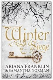 siege a franklin norman winter siege a fantastical