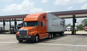 Continental Truck Driver Training & Education School In Dallas, TX Cdl Classes Traing In Utah Salt Lake Driving Academy Is Truck Driving School Worth It Roehljobs Truck Intertional School Of Professional Hit One Curb Total Xpress Trucking Company Columbus Oh Drive Act Would Let 18yearolds Drive Commercial Trucks Inrstate Swift Reviews 1920 New Car Driver Hibbing Community College Home Facebook Dallas Tx Best 2018 Cost Gezginturknet