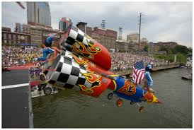 Spirit Halloween Montgomery Albuquerque by Red Bull Flugtag Presented By Red Bull Nowplayingnashville Com