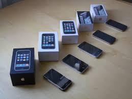 IPHONE REPAIR JACKSONVILLE FL IPHONE REPAIR ANTI FINGERPRINT