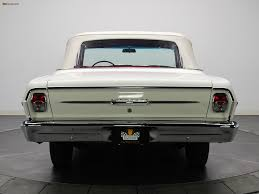 Chevrolet Chevy II Nova 400 Convertible (467) 1963 Photos (1600x1200) 2003 Chevrolet Ssr Pickup Convertible Red Front 1280x960 Wallpaper 1964 Gmc Chevy C10 Lays Body Roadster Chopped Rat Rod 1972 Chevy Ss Convertibleused Avalanche Canada 20 Jeep Gladiator Is The Wranglerbased Of Your Dreams Top In Action Youtube Dually With 454 Gm Adds B20 Biodiesel Capability To Diesel Trucks Cars 1940 Ford Standard Hot Network 1958 Impala Vegas Vice The A Curious Cversion Auto Influence Biggest Automotive Failures And Flops Past 30 Years Rember Crazy Doug Does Speed