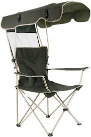 Camping Chairs With Canopy Heavy Duty Indoor Beach Folded Lounge ... Coreequipment Folding Camping Chair Reviews Wayfair 14x22inch Outdoor Canvas Recliners American Garden Heavy Duty Folding Chair Ireland Black Ultra Light Alinum Alloy Recliner Kampa Stark 180 Quad The Best Camping Chairs And Loungers Telegraph Top 5 Chairs 2018 Kingcamp Quik Heavyduty Chair158334ds Home Depot Mings Mark Stylish Cooler Side Table Drink Cup Holder Beach Rhino Quick Fold Snowys Outdoors