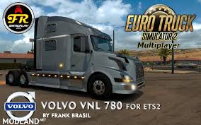 Volvo VNL 780 Reworked V1.26x Mod For ETS 2 Brian Deegan After Pro 4 Crown With Mickey Thompson And New Truck Test Drive 2017 Ford F650 Is A Big Ol Super Duty At Heart Division 2 Excavating Contractors Dump Driver Euro Simulator Bus Mod Mercedes Benz Download Version Secures Back To Championships Modified Magazine Vaizdasmercedes Water Truck In Jordanjpg Vikipedija Eaa Trucks Pack 122 For Ets Mods Kenworth T908 V50 Accsories Archives Ets2 Mods Simulator Carl Renezeder Wins 2016 Lucas Oil Off Road Racing Download For