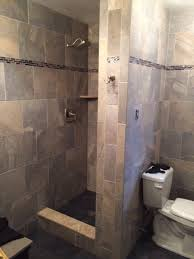 bathroom tile and showers gallery style tile and bath